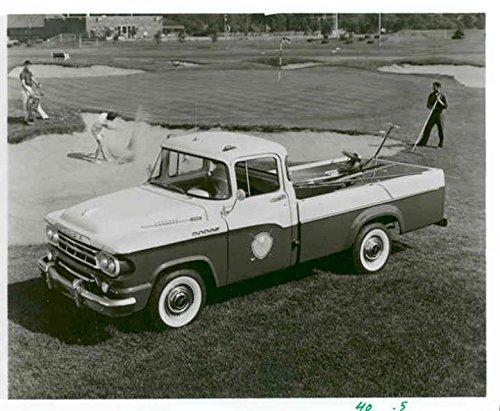 Amazon 1959 dodge sweptline model 100 pickup truck 1959 dodge sweptline model 100 pickup truck publicscrutiny Choice Image