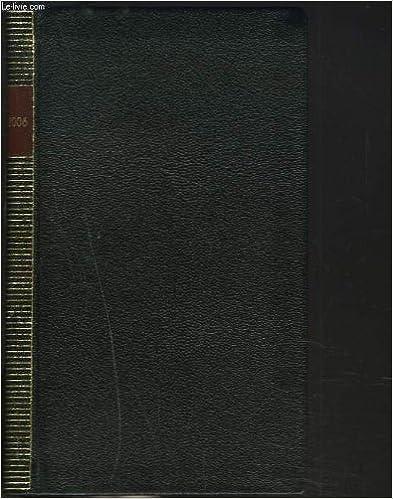 Livres gratuits BIBLIOTHEQUE DE LA PLEIADE. AGENDA 2006. epub, pdf