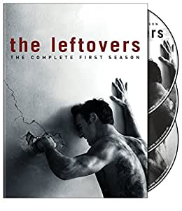 Leftovers: Season 1