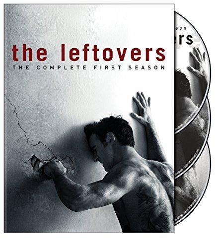 Leftovers  Season 1