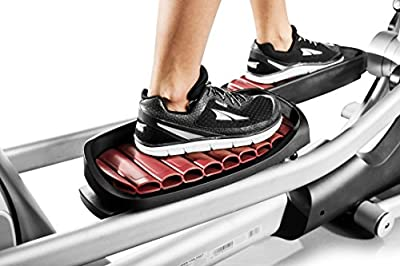 ProForm 895 Cse Smart Strider 895 Cse Elliptical