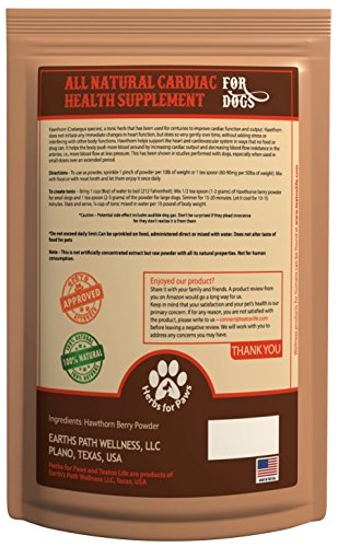 Dog-Cardio-Strength-Heart-Murmur-Supplement-vitamins-for-pet-heart-health-Made-in-USA