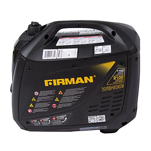 are firman generators good? review is here