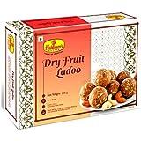 Haldiram's Nagpur Dry Fruit Ladoo (500 gm)