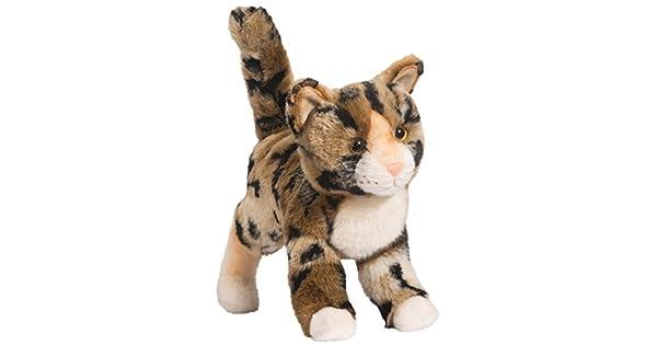 Amazon.com: Gato de Bengala: Toys & Games