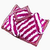 The Holy Mart Deities Mattress Pillows Fur (L size)