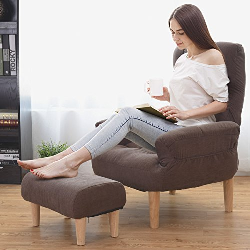 Buy chair for reading