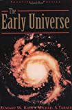 The Early Universe, Edward W. Kolb and Michael S. Turner, 0201626748