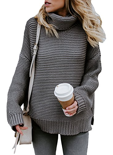 Bestselling Womens Sweaters