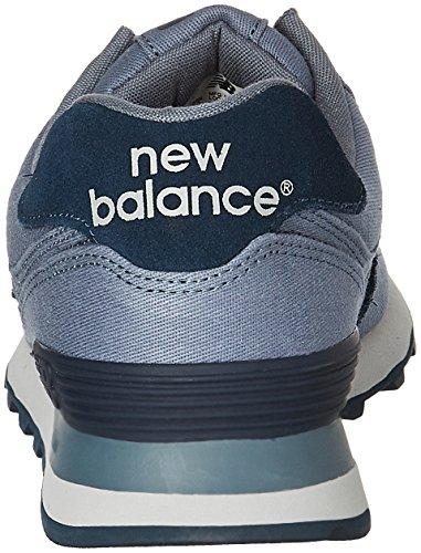 New Balance ML574 Fibra sintética Zapatillas