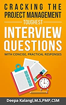 cracking-the-project-management-toughest-interview-questions-with-concise-practical-responses