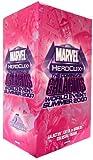 Marvel HeroClix: Galactus 'Coming of