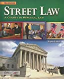 Cheap Textbook Image ISBN: 9780078799839