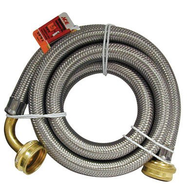 Washing Machine Hose (PBLSPWE601212)