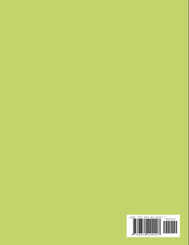 Ejemplos de Presupuesto - Piping: Cálculo de horas hombre para el montaje de Cañerías (Spanish Edition): Gustavo Cinca: 9789874290007: Amazon.com: Books