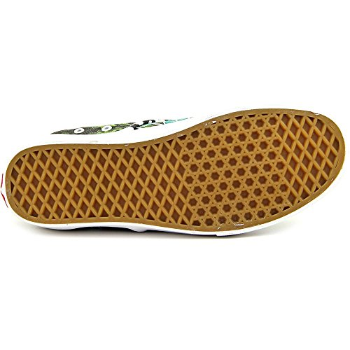 45a95ce8fa Vans Men s Chima Ferguson Pro Aloha Ankle-High Fabric Fashion Sneaker - Buy  Online in Oman.