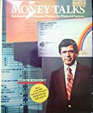 img - for Money Talks, Complete Program for Financial Success, 2nd Edition, book / textbook / text book