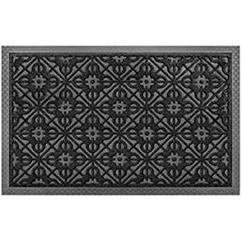 love a range provincial online mat mats everything chic doormats from the door here contemporary through australia you to have doormat look traditional we full french home indoor come