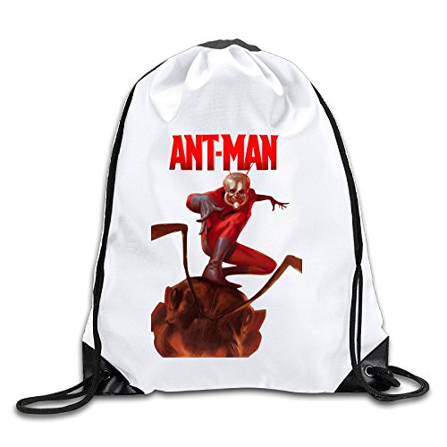 acosoy-ant-man-logo-drawstring-backpacks-bags
