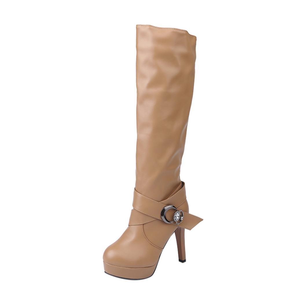MML MML-11516, B06XGS4N55 Chaussures MML-11516, de 19807 Ville à Lacets pour Femme Jaune 0c7d643 - epictionpvp.space