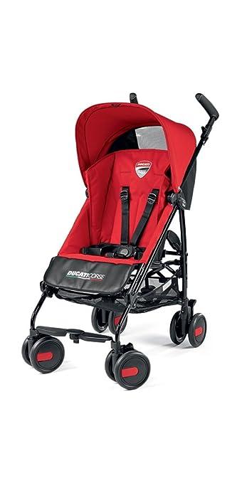 Peg Perego Pliko Mini Stroller in Ghiro Brand New! Open Box!!