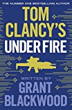 img - for Tom Clancy's Under Fire book / textbook / text book