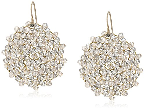 Kenneth Cole New York Earrings product image