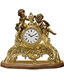Table Clock - 625