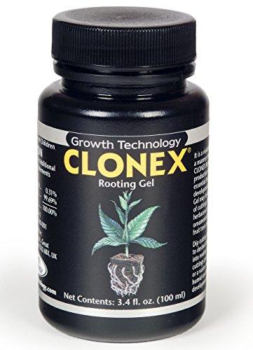 Clonex Rooting Gel, …