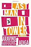 Image of Last Man in Tower