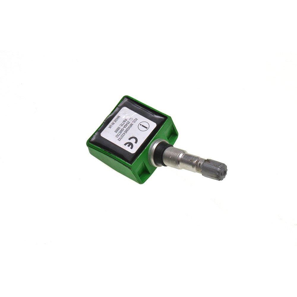 Capteur de pression de pneu Valve Stem 13172567/433/MHz Capteur TPMS