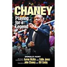 Amazon bill cosby biographies memoirs books chaney playing for a legend fandeluxe PDF
