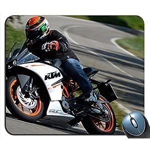 Best Sport Bikes Modelsv678 Mouse Pad