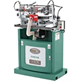 Grizzly G0611X Extreme Series Dovetail Machine, 16-1/2-Inch
