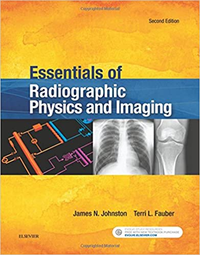 Essen.Of Radiographic Physics+Imaging