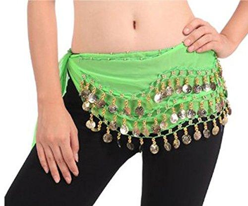 dance belts - 5