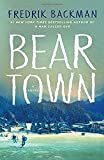 Image of Beartown: A Novel