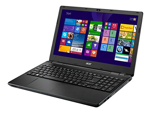 Acer Aspire NX.V9MAA.007;TMP256-M-P8YQ 15.6-Inch Laptop