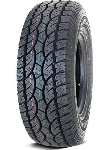17 All Terrain Tires - 9