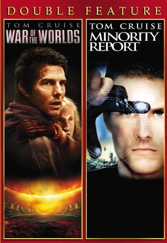 minority report book amazon Minority report [philip k dick] on amazoncom free shipping on qualifying offers the department of precrime has cut major crime by almost 100 percent, in the 1956 short story by philip k dick that inspired the steven spielberg film minority report.