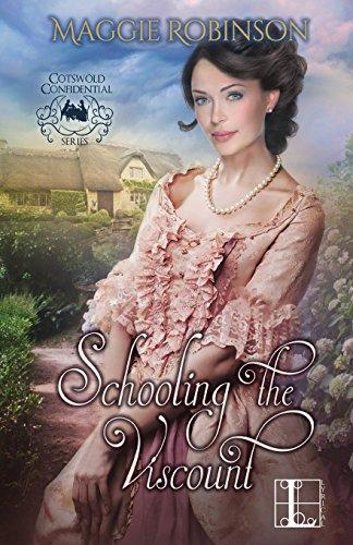 Schooling the Viscount