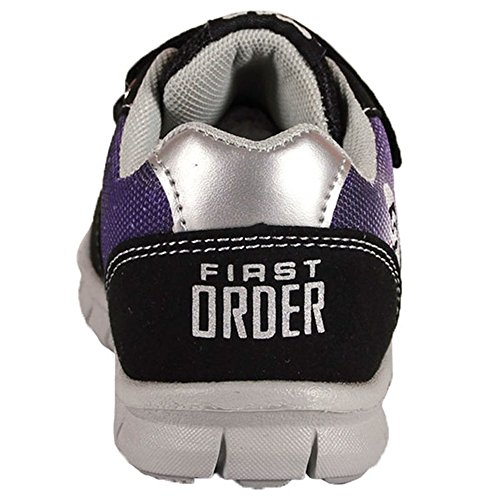 Zapatillas deportivas Star Wars Kylo Ren Premium