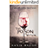The Poison Within: An Order Universe Short Story (Inspector Skaer Book 1)
