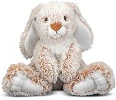 Save up to 25% on select Melissa & Doug toys