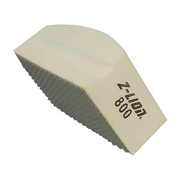 poncer du verre simple quels papiers de verre abrasifs utiliser pour poncer une surface en bois. Black Bedroom Furniture Sets. Home Design Ideas