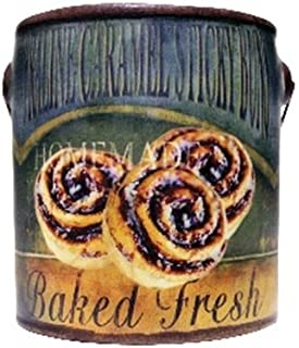 product image for A Cheerful Giver 20 Oz Praline Caramel Fresh Farm Candle