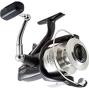 Shimano Baitrunner 12000 OC Fishing Reel For Sea/Carp Fishing