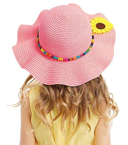 Best Girls Hats & Caps