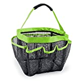 DII CAMZ35020 Mesh Portable Quick Dry Lightweight, Lime