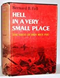 Hell In A Very Small Place